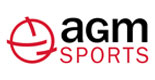 AGM Sports