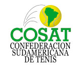 COSAT